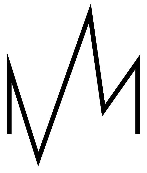 Logo-fréquence Murs Du Son