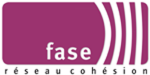 Logo de la Fase